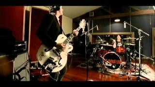 The Living End - I Can