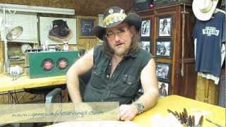 Gene Webb Ultimate Beginner Woodcarving Kit