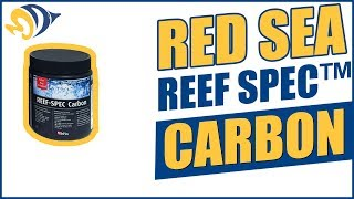 Red Sea   REEF SPEC™ Carbon