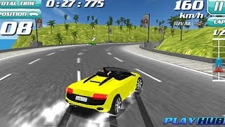 free car 3d driving game 2017