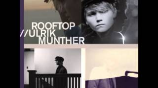 Watch Ulrik Munther Glad I Found You video