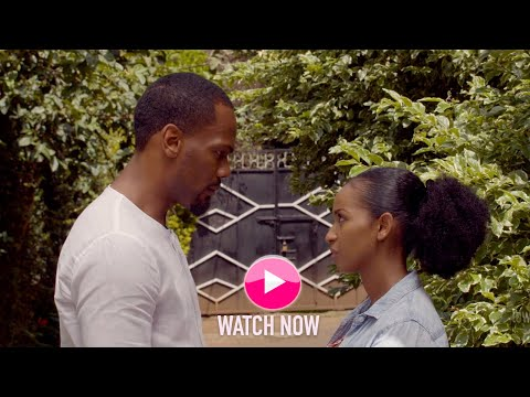 watch-now:-plan-b-(60mins-valentine-movie-special)