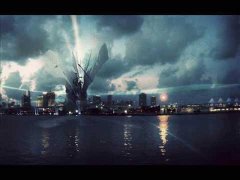 Mike Koglin Ft. Tania Laila-Find Me (Orjan Dub)