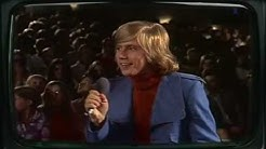 Wolfgang - Song for Julia 1971