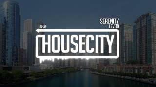 levito   serenity