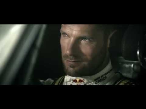 The Duel - BMW Motorsport.