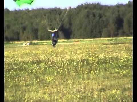 SLK Ämari 04.09.2004 xvid