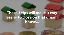 Frisco Mortgage Broker Expert