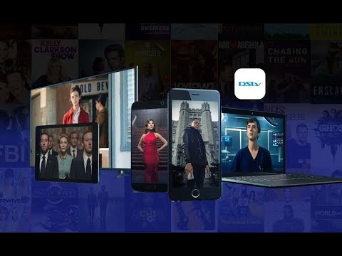 how-to-watch-your-favourite-dstv-shows-from-anywhere-using-the-dstv-app.
