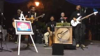 One Avenue Buskers cover - kita d t...