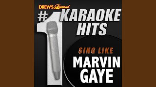 You're All I Need to Get By (As Made Famous By Marvin Gaye and Tammi Terrel)