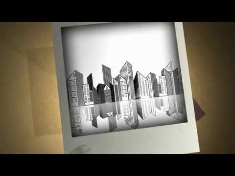 City Skylines Coloring Book Easy Books For Grownups And Kids