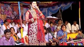 The Mahadevji Mara Bhoda | Marwadi New Bhajan 2014 | Rajasthani Live Video Song