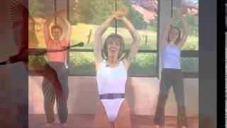 Дыхательная гимнастика Оксисайз для похудения(Оксисайз – эффективный и одновременно простой метод для снижения веса и уменьшения объемов тела. Метод..., 2015-01-19T16:24:32.000Z)