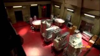 Breaking Bad - Requiem for a Dream - Subtitulado Español (SPOILERS!)