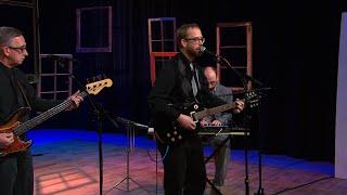 Prairie Musicians; Auratone