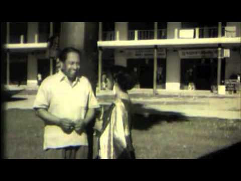 Kamon Chilo Dhaka   3rd part