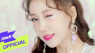 Beauty Advisory / DooRi Video