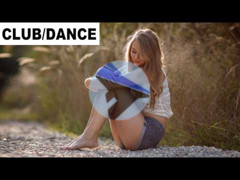 Yellow Claw - Good Day (Discotheque Style Remix) ft. DJ Snake & Elliphant