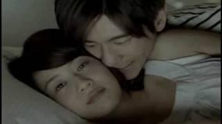 高田麻衣Maiko Takada、修杰楷Shiou.