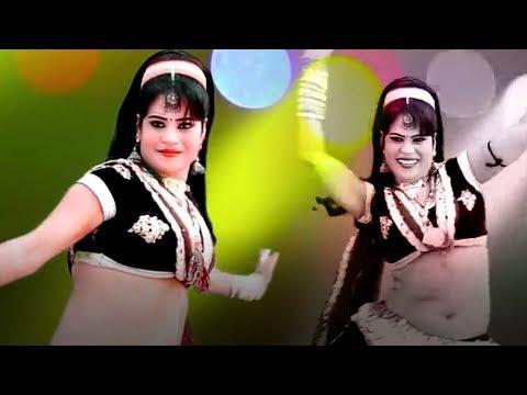 Rangili Mast Dance Song ! चाँद सो चेहरों ! Rajsthani Dj Song 2017 ! Dj Remix Marwari ! Full Hd Video