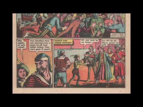 Sensation Comics 035 [comic book]