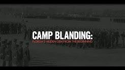 Camp Blanding: Florida's Hidden Gem From The Beginning