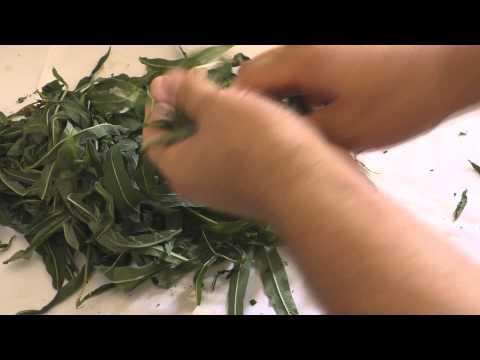 Ферментация Иван чая
