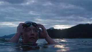 In Open Water | CBC Short Film
