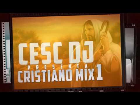 Mix Cristiano 1 - Cesc Dj
