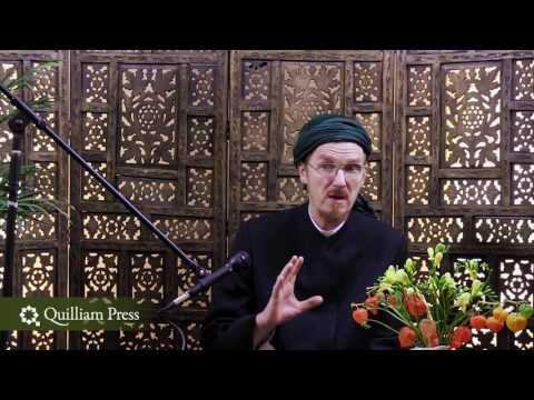 Imam Malik  Sage of the City of Light