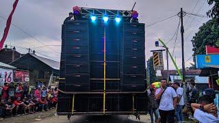 Gambar cover DJ GAMELAN JAWA cocok buat karnaval