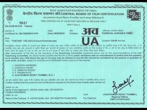 Hate Story 4 full movie Urvashi Rautela,...