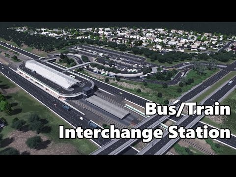how to delete bus routes in cities skylines