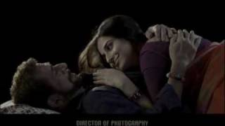 Ishqiya Trailer - 2010.flv