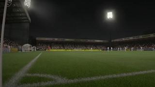 SV Sandhausen 1:4 FC Schalke 04 |LIVESTREAM| DFB Pokal Achtelfinale 08.02.2017 FIFA 17