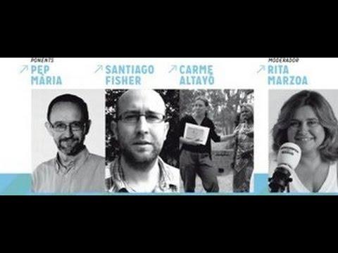 Dilluns dels Drets Humans: Els minerals de sang i la indústria de telefonia mòbil