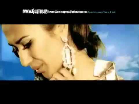 Radius 21 ft Zebo  Seni Eslayman mp4 1