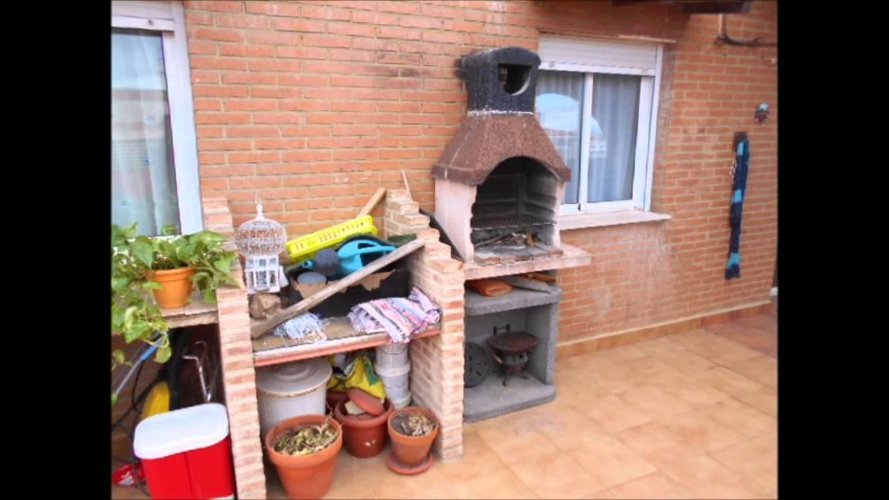 Compra ático En Valencia Con Garaje Y Terraza De 73 M2