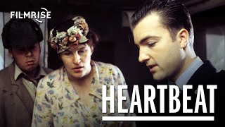 Heartbeat - Season 3, Episode 7 - Father's Day - Full Episode