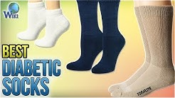 hqdefault - Best Socks For Diabetic Neuropathy