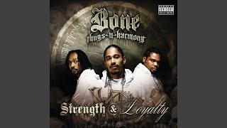 Gun Blast By Bone Thugs N Harmony Free MP3 Song Download 320 Kbps