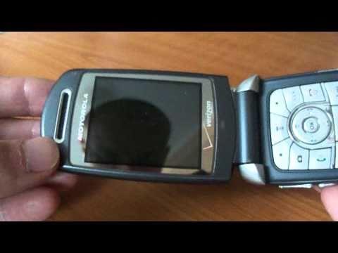 motorola v710 video clips rh phonearena com Verizon V710 Verizon Motorola Flip Phones