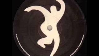 Omni Trio - Torn