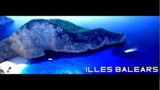 Andromedha - Illes Balears (Original Mix) [Digital Essence Records]