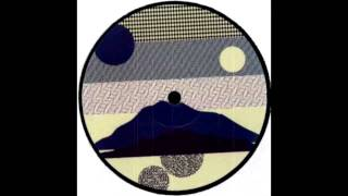 Luke Dzierzek - Identity (TG Remix)