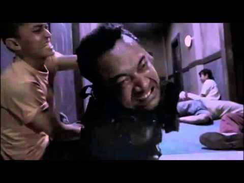 Download The Raid -Redemption First Hallway Fight Scene