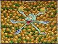 Spongebob Just one Bite Alternate Ending