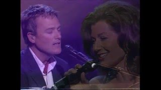 Watch Michael W Smith Thy Word video