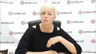 ONUKA (Ната) рассказала будет ли группа принимать участие в Евровидении в следующем году